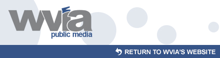 WVIA Public Media